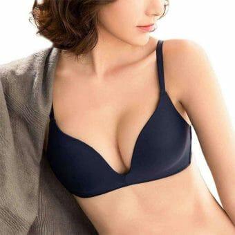 Áo Ngực Hàn Quốc - DLAN51