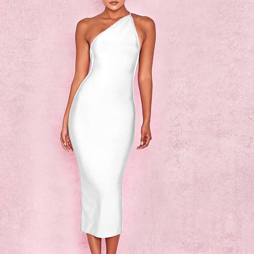 Váy Đẹp Xinh Hàn Quốc - VDX51