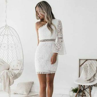 Váy Đẹp Xinh Quyến Rũ - VDX56